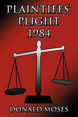 Plaintiffs' Plight 1984