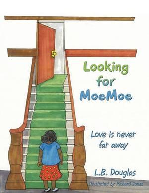 Looking for Moemoe: Love is Never Far Away
