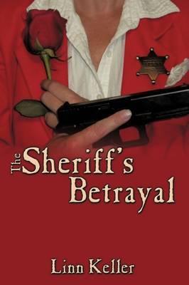 The Sheriff's Betrayal