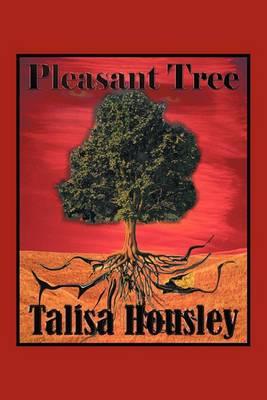 Pleasant Tree