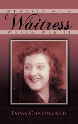 Memoirs of a Waitress
