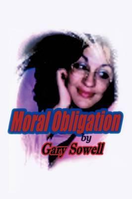 Moral Obligation