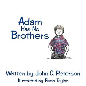Adam Has No Brothers