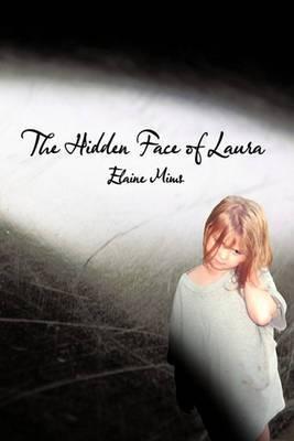 The Hidden Face of Laura