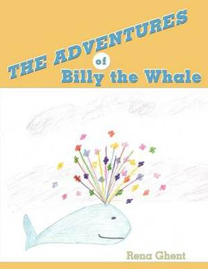 The Adventures of Billy the Whale