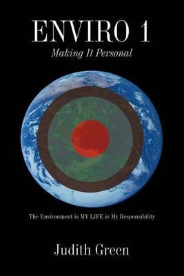 Enviro 1: Making It Personal