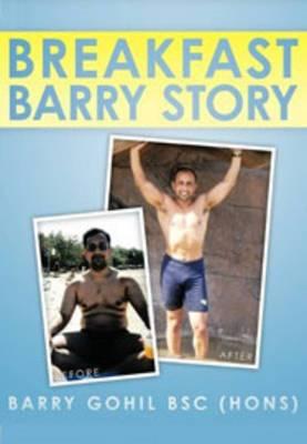 The Breakfast Barry Story