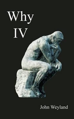 Why IV