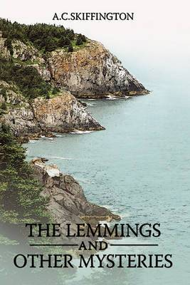 The Lemmings and Other Mysteries