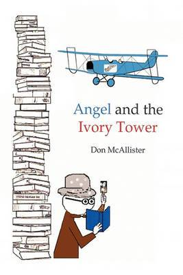 Angel and the Ivory Tower