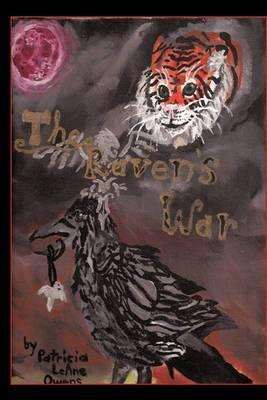 The Raven's War