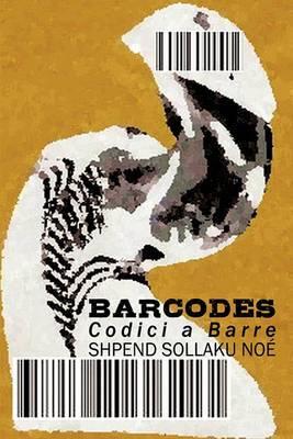 Barcodes: Codici a Barre