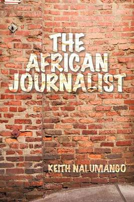 The African Journalist