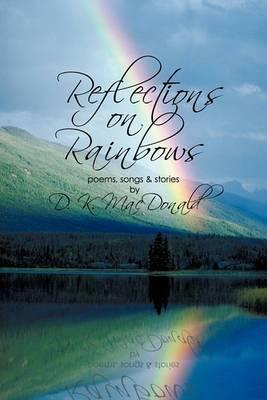 Reflections on Rainbows