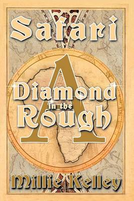 Safari: A Diamond in the Rough