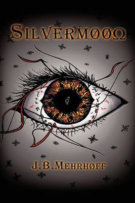 Silvermoon: Book One: Arctane, Part One: A New Companion