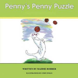 Penny's Penny Puzzle