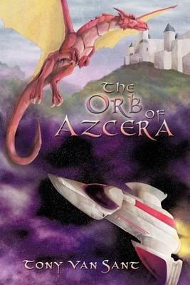 The Orb of Azcera