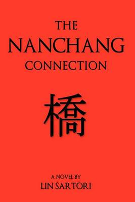 The Nanchang Connection