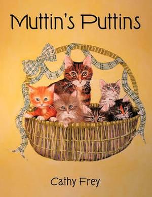 Muttin's Puttins