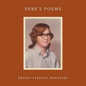 Pebe's Poems