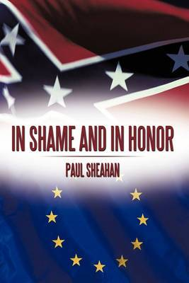 In Shame and In Honor