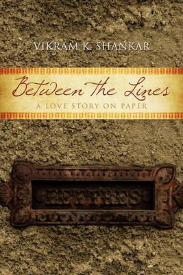 Between The Lines: A Love Story on Paper