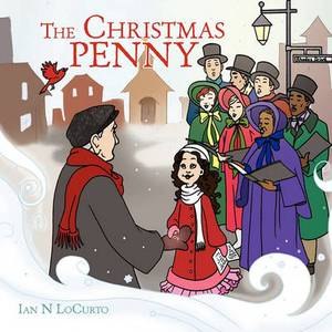 The Christmas Penny