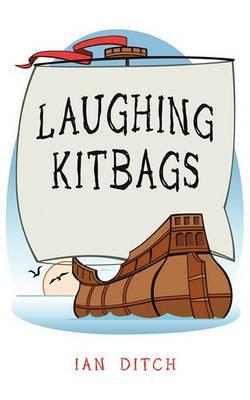 Laughing Kitbags