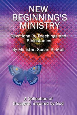 New Beginning's Ministry