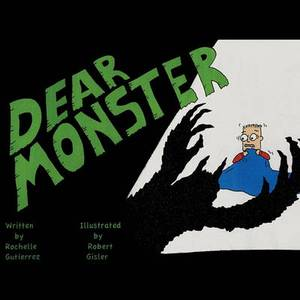 Dear Monster