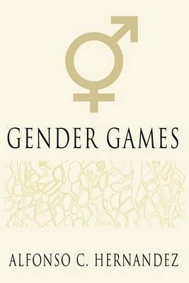 Gender Games