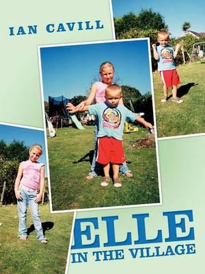 Elle in the Village