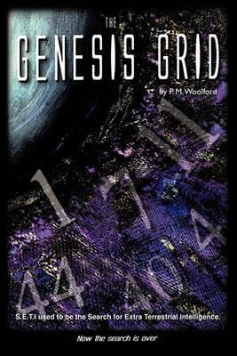 The Genesis Grid