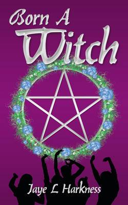 Born a Witch