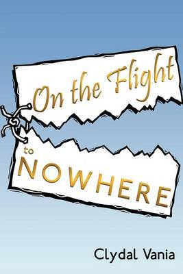 On the Flight to Nowhere