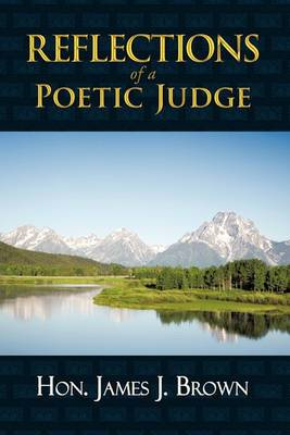 Reflections of a Poetic Judge
