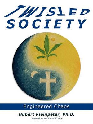 Twisted Society: Engineered Chaos