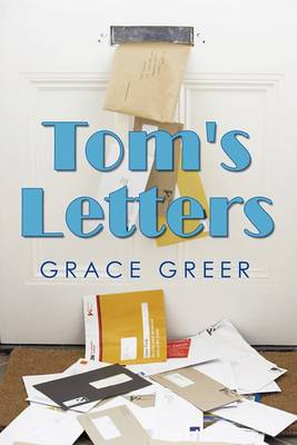 Tom's Letters