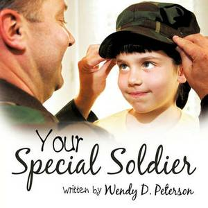 Your Special Soldier