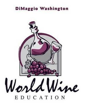World Wine Education