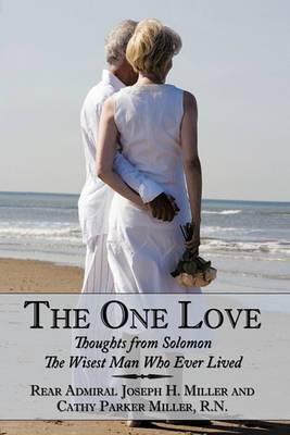 The One Love: Thoughts from Solomon