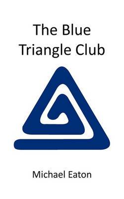 The Blue Triangle Club