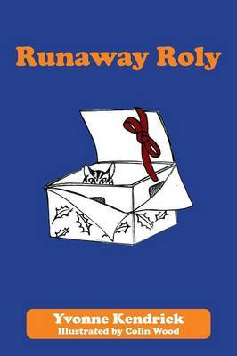 Runaway Roly
