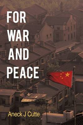 For War and Peace