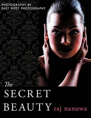 The Secret Beauty