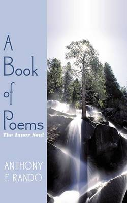 A Book of Poems: The Inner Soul