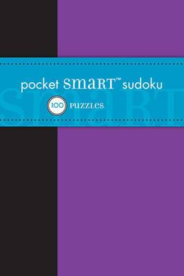 Pocket Smart Sudoku: 100 Puzzles