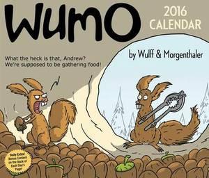 2016 WuMo DTD