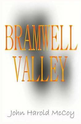 Bramwell Valley